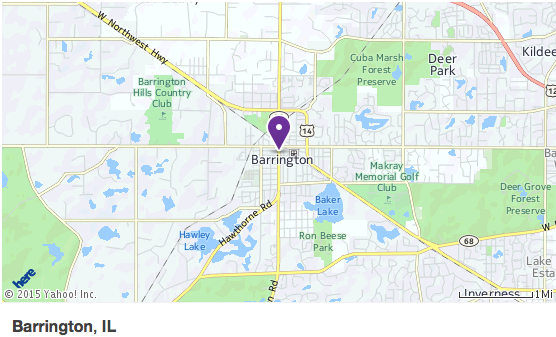 barrington-il-fox-valley-plumbing-services