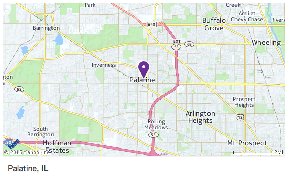 fox-valley-plumbing-palatine-il