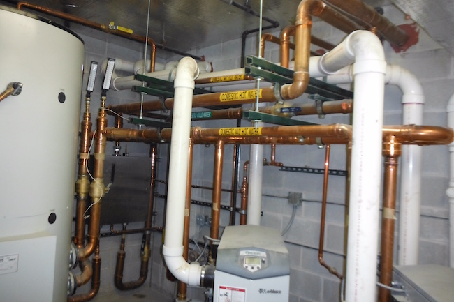 fox-valley-commercial-backflow-and-plumbing