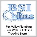 bsi_online