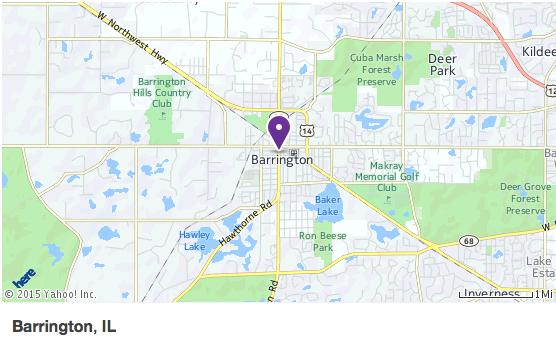 barrington-il-fox-valley-plumbing-services